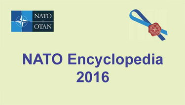 NATO Encyclopedia 2016 (Archived)