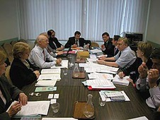 110321-committees.jpg
