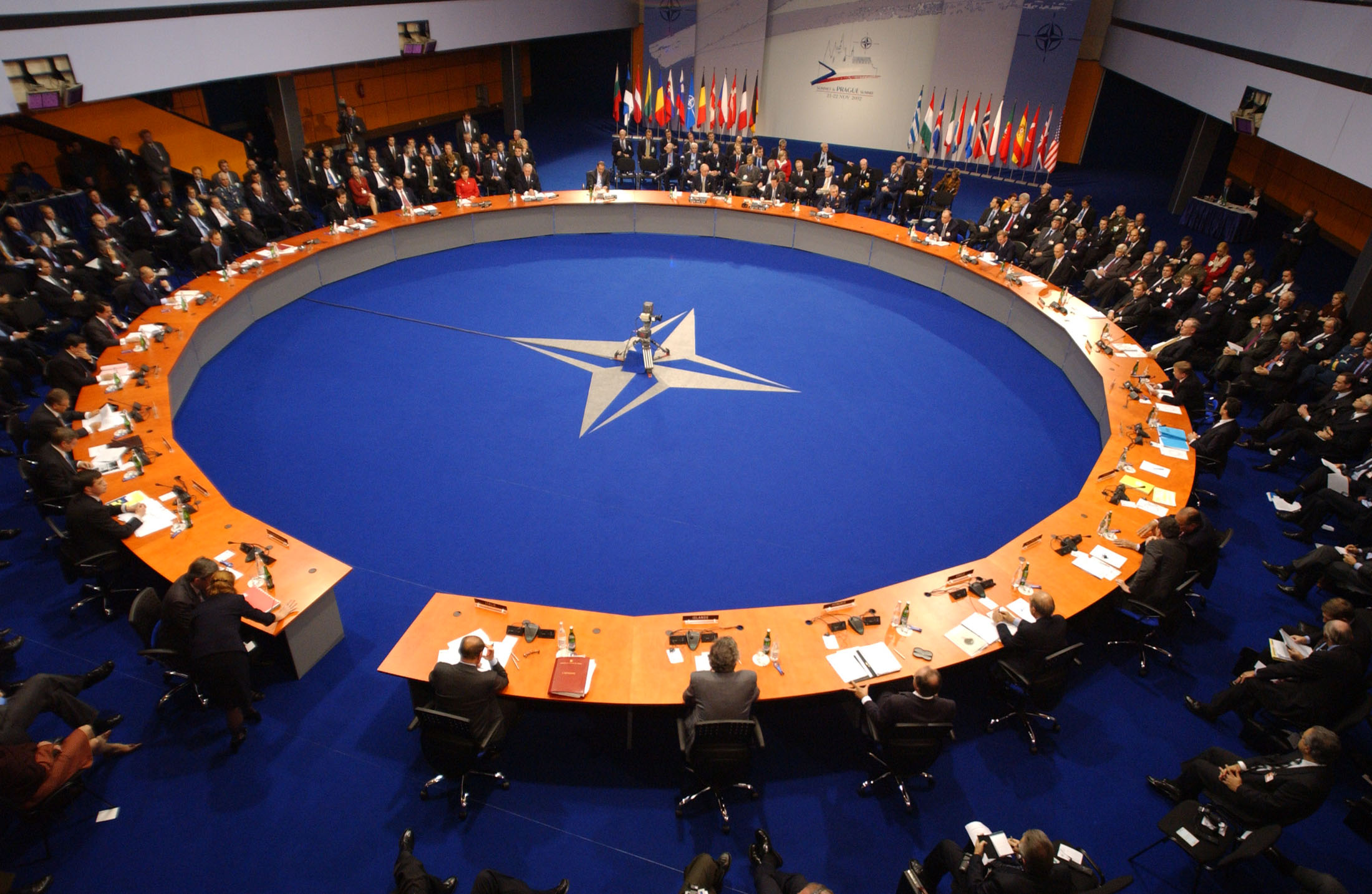 http://www.nato.int/pictures/2002/021121/b021121ci.jpg