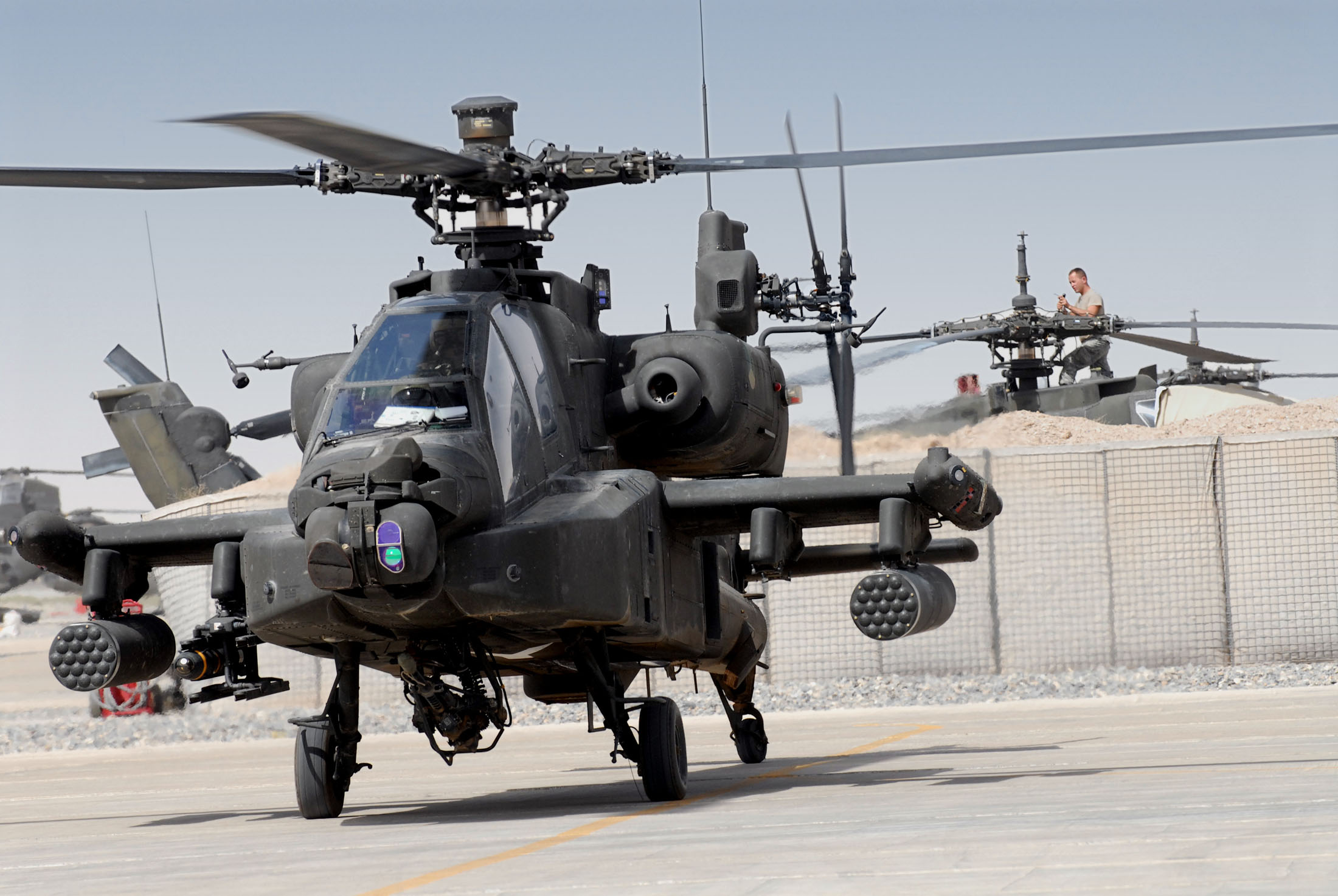apache helicopter hd wallpaper with M060720c on Apache Helicopter Wallpaper moreover Cobra Helicopter Desktop Background Wallpapers together with Ah 64 Pics additionally Helicopter Details moreover Tiger Tank Wallpaper Photos.