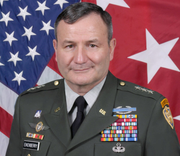 nato biographies  deputy chairman of the military