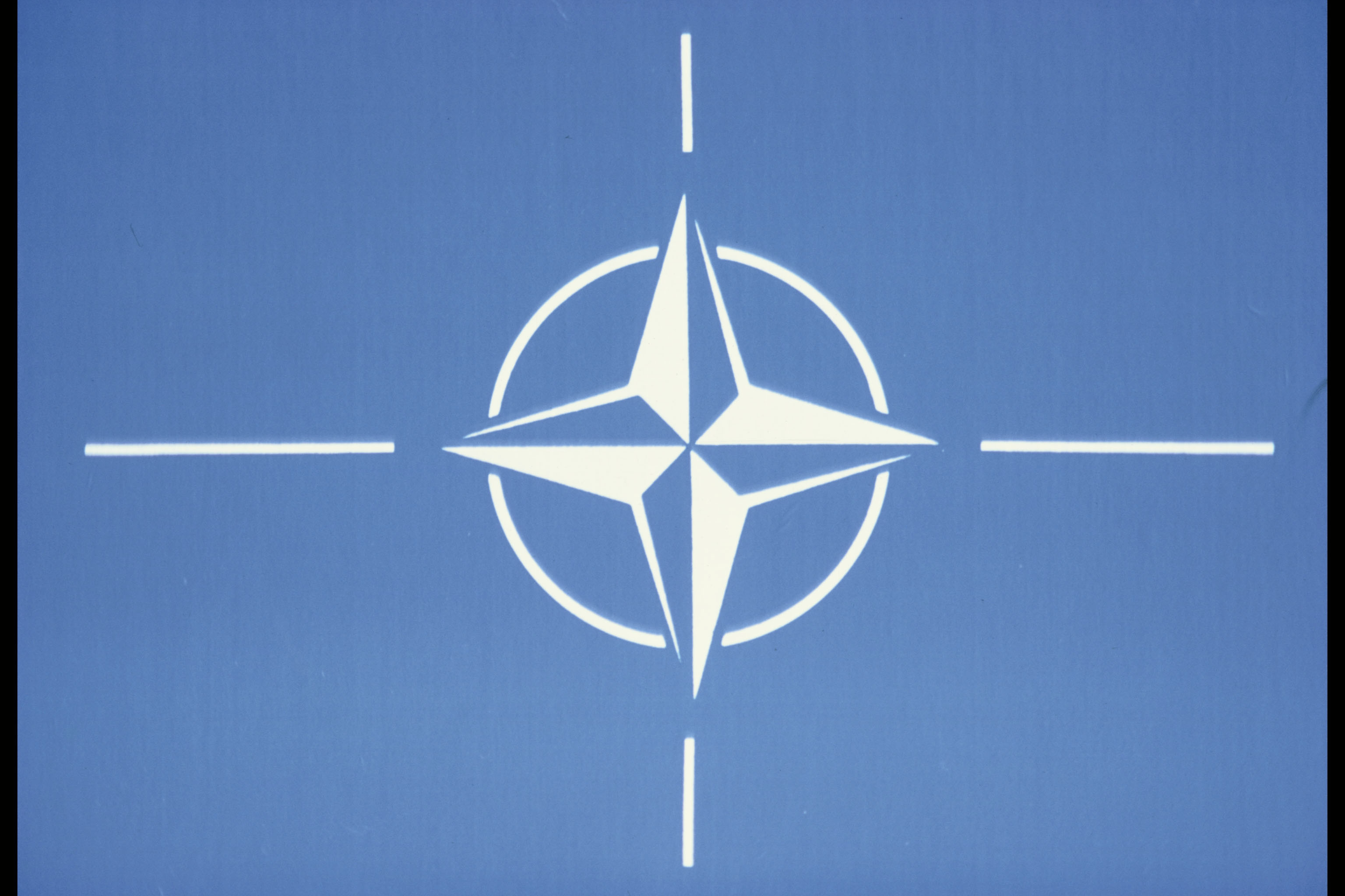 http://www.nato.int/pictures/database/large/b00840.jpg